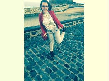 EasyPiso ES - Carlota - 22 - Lanzarote