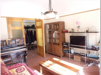 Appartager FR - Maison cherche colocataire - 8ème Arrondissement, Lyon - 480 € / Mois