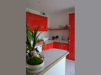Appartager FR - Avez-vous trouvé votre logement à Brest? - Brest, Brest - 280 € / Mois