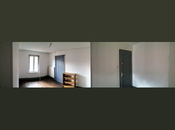 Appartager FR - Colocations a la cool - Metz, Metz - 280 € / Mois