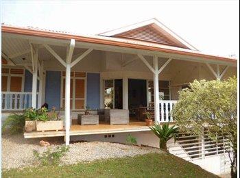 Appartager FR - La location de la maison est toujours libre de sui - Brest, Brest - 900 € / Mois