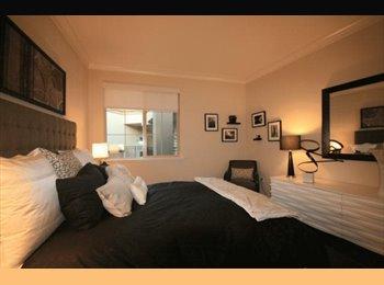 Appartager FR - Luxury home double room plus your own bathroom - Le Kremlin-Bicêtre, Paris - Ile De France - 500 € / Mois