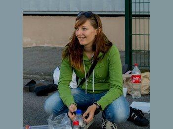Appartager FR - lucie - 24 - Angoulême