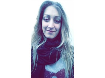 Appartager FR - Marianne - 21 - Angoulême