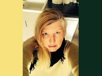 Appartager FR - Carole - 45 - Toulouse