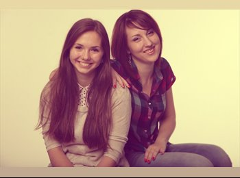 Alyona and Kate - 23
