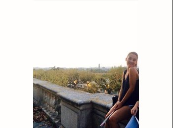 Appartager FR - whitney - 19 - Montpellier