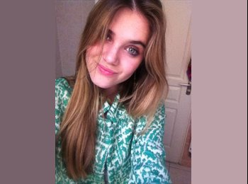 Appartager FR - Berenice - 18 - Lille