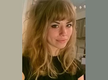 Appartager FR - alice - 18 - Toulouse