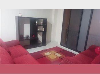CompartoDepa MX - Busco Roomie Chica - Jardines del Moral - León, León - MX$2,900 por mes