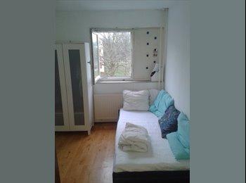 EasyKamer NL - room for 270€ all included - Centrum, Maastricht - € 270 p.m.
