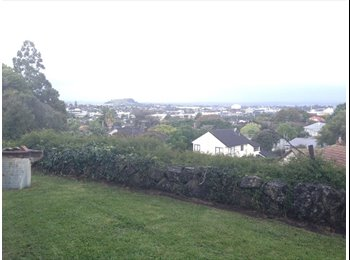 NZ - beautiful house in great location - Greenlane, Auckland - $180 pw