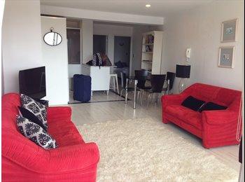 NZ - auckland CBD room available - Auckland Central, Auckland - $300 pw