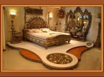 NZ - 2/3 bedroom apartment - Beckenham, Christchurch - $500 pw