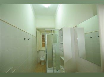 EasyQuarto PT - Quarto na Alameda com varanda - Alto do Pina, Lisboa - 290 € Por mês
