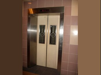 EasyRoommate SG - room available - Toa Payoh, Singapore - $700 pcm