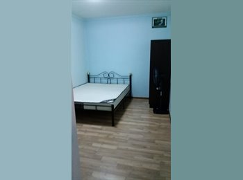 EasyRoommate SG - Common Room for Rent at Depot Road - Telok Blangah, Singapore - $750 pcm