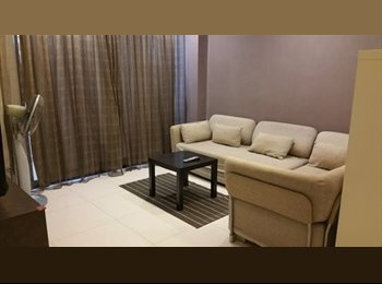 EasyRoommate SG - Common Room available for Rent ,5 min.walk Sembawa - Sembawang, Singapore - $1,000 pcm