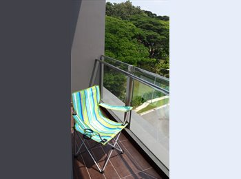 EasyRoommate SG - The MKZ 1 Bedroom For Rent - Orchard, Singapore - $2,800 pcm
