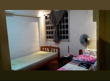 EasyRoommate SG - Toa Payoh - female roommate wanted - Singapore, Singapore - $350 pcm