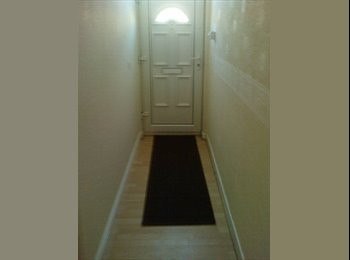 EasyRoommate UK - NO BILLS  TO PAY, ROOMS TO LET - Wednesfield, Wolverhampton - £290 pcm