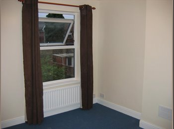 Room to Rent on Havelock Street, Kettering