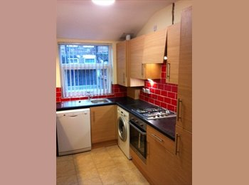 LIKE NEW 3 Bedroom House, Fallowfield, Manchester