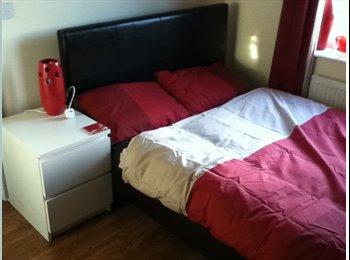 EasyRoommate UK - Room to let - Bicester, Bicester - £450 pcm