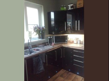 EasyRoommate UK -  QUALITY DOUBLE ROOMS IN CLEETHORPES - Cleethorpes, Cleethorpes - £347 pcm