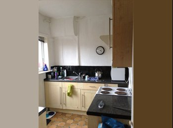 EasyRoommate UK - Alvaston house share - 300 pcm and 260 pcm all in - Alvaston, Derby - £300 pcm