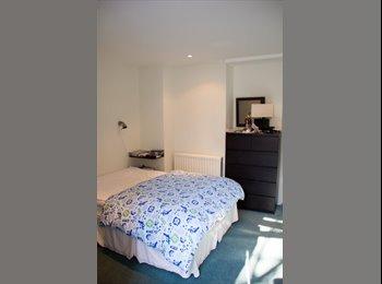 Summer Accommodation - ST ANDREWS