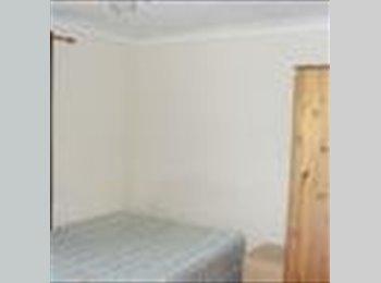 EasyRoommate UK - House share - Bermondsey, London - £750 pcm