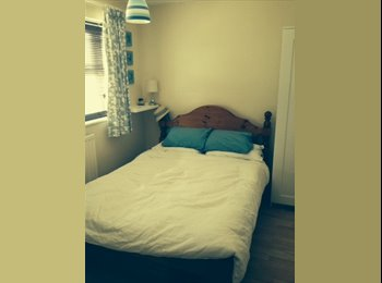 EasyRoommate UK - Professional Female Housemate - Aylesbury, Aylesbury - £425 pcm