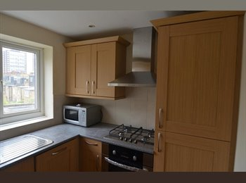 Really Nice Double Room with Ensuite!!