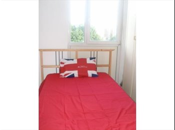 EasyRoommate UK - have a single room to rent in emsworth - Emsworth, East Hampshire and Havant - £280 pcm