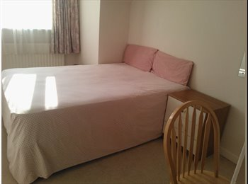EXCELLENT ROOM PRICE REDUCED