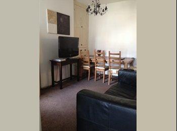 EasyRoommate UK - DOUBLE ROOM, LANCASTER. ALL BILLS INCLUDED - Lancaster, Lancaster - £325 pcm