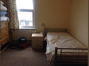 AMAZING ROOM- 130 PW- ALL BILLS INCLUDED