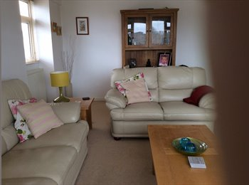EasyRoommate UK - Billericay Young at Heart - Galleywood, Chelmsford - £650 pcm