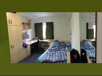 EasyRoommate UK - New Double Bed Room - Aston - Birmingham City, Birmingham - £400 pcm