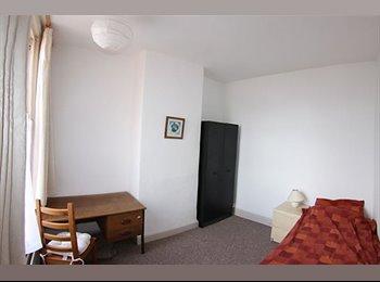 EasyRoommate UK - Nice Single Room with Nice Housemates - nether Edge, Sheffield - £230 pcm