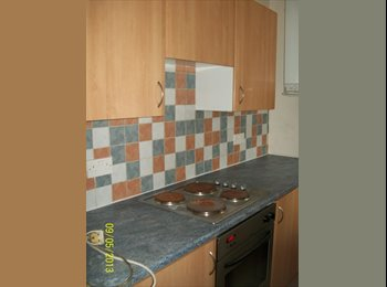 EasyRoommate UK - Fully Furnished House offering 2 Double Bedrooms - Abbeydale, Sheffield - £250 pcm