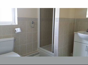 EasyRoommate UK - Room To Let in a Family Home - Chelmsford, Chelmsford - £600 pcm
