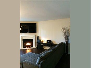 EasyRoommate US - Andre - Costa Mesa, Orange County - $900 pcm