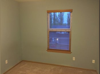 Room in house for rent in Marysvile