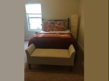Reduced to Move: Need a Place for a Few Months?