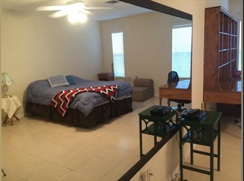 EasyRoommate US - You don't want to miss this chance in Palm City! - Port St Lucie, Other-Florida - $650 pcm
