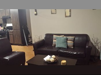EasyRoommate US - All inclusive Cheap Student Housing - Burlington, Greensboro - $475 pcm