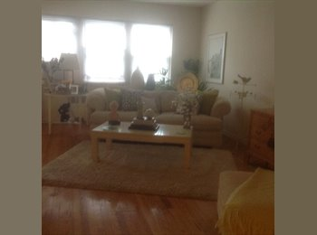 EasyRoommate US - Spacious Home - Hackensack, North Jersey - $825 pcm