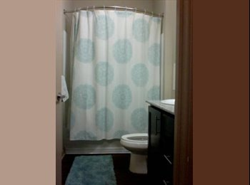 EasyRoommate US - Need a place to stay for the summer? - Eugene, Eugene - $704 pcm